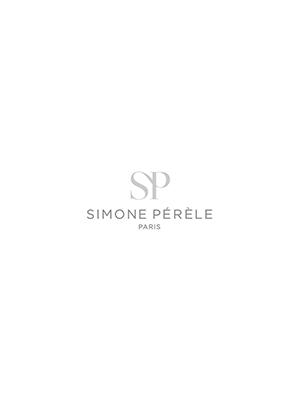 Lingerie Nuit et Jours - Simone Pérèle - Lingerie  - Maillot de Bain - Accessoires - Homme & Femme