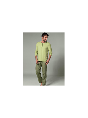 Lingerie Nuit et Jour - Homme - Pyjama - Lingerie  - Maillot de Bain - Accessoires - Homme & Femme
