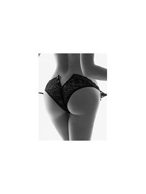 Lingerie Nuit et Jour  - lingerie sexy - Lingerie  - Maillot de Bain - Accessoires - Homme & Femme